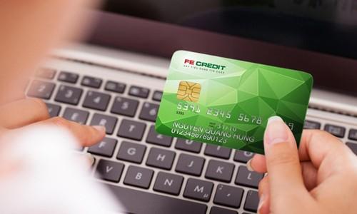 CEO VPBank: Công ty tài chính không đẩy người nghèo vào nợ nần ảnh 2