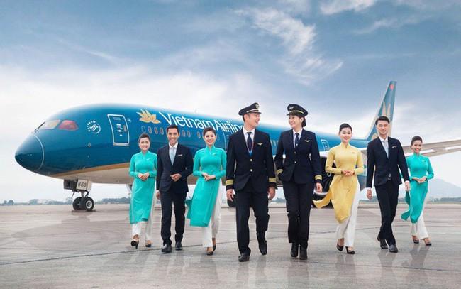 ĐBQH Nguyễn Sỹ Cương chất vấn Bộ trưởng GTVT chuyện tuyển dụng, huấn luyện, sử dụng phi công ở Vietnam Airlines ảnh 1