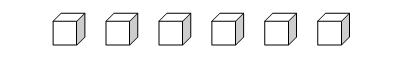 Bài 26: Môn học được triển khai tuyến tính dọc theo một chiều thời gian. ảnh 2