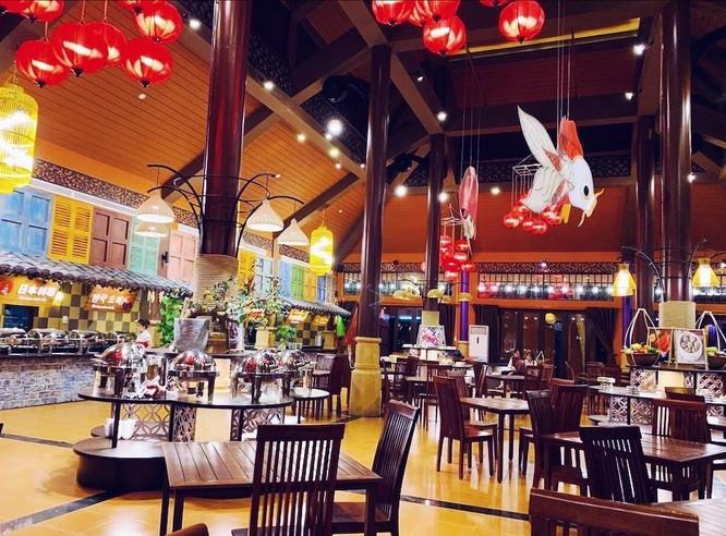 Ở đâu, chơi gì tại Đà Nẵng trong mùa lễ hội pháo hoa tháng 6 này? ảnh 6