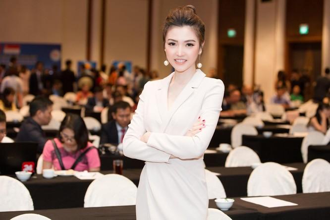 Sunshine Homes – Thương hiệu đột phá tại diễn đàn kinh tế quốc tế Asia 2019 ảnh 8