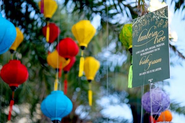 Bí ẩn đám cưới giới siêu giàu Ấn Độ tại Sheraton Grand Đà Nẵng Resort ảnh 2