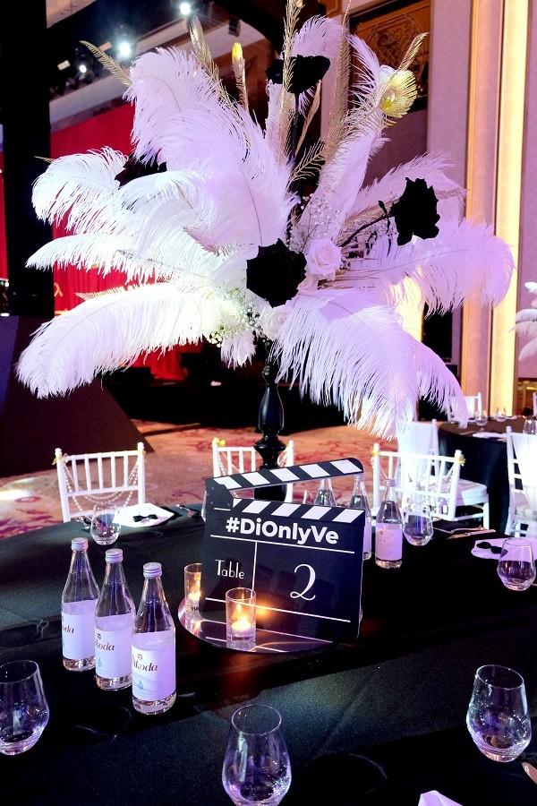 Bí ẩn đám cưới giới siêu giàu Ấn Độ tại Sheraton Grand Đà Nẵng Resort ảnh 6