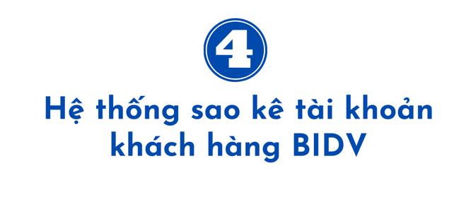 6 sản phẩm của BIDV được vinh danh tại Sao Khuê 2020 ảnh 8