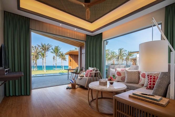 Radisson Blu: Thương hiệu hàng đầu Thế giới tạo dấu ấn tại thị trường du lịch nghỉ dưỡng Việt Nam ảnh 1