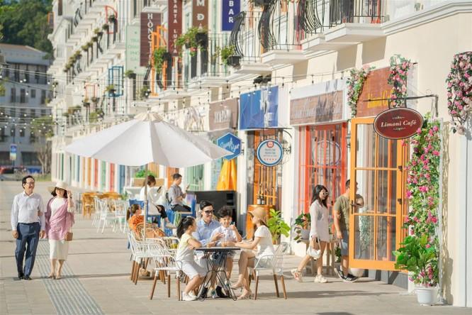 Ông Lê Xuân Nghĩa: Nam Phú Quốc là điểm sáng nhất thị trường BĐS 5 năm tới ảnh 2