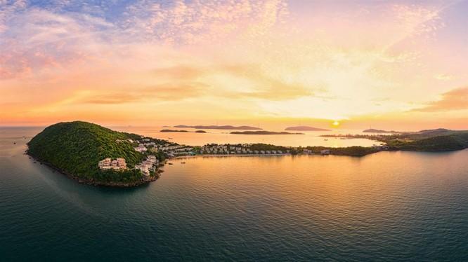 Hội tụ thiên thời địa lợi, Nam Phú Quốc dẫn đầu xu thế đầu tư BĐS biển ảnh 2