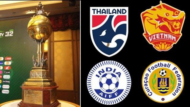 LĐBĐ Thái Lan (FAT) hứa thưởng 10 triệu baht, xấp xỉ 7,5 tỷ đồng, trong trường hợp