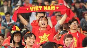 Ông Park đang được lòng khán giả Việt Nam (ảnh VietTimes)