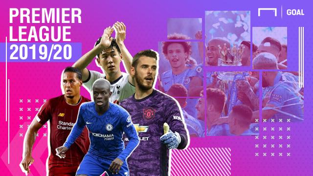 22h30 tối 11/8 Premier League 2019/20 sẽ hấp dẫn ngay từ trận khai mạc khi chủ nhà Manchester United đối đầu với Chelsea ở sân Old Trafford. Ảnh VietTimes
