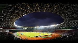 Ông Park sẽ bay đến Jakarta dự khán trận Indonesia – Thái Lan. Ảnh AP