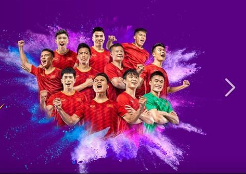 Nếu giành chiến thắng, 99% Hà Nội FC sẽ vô địch V.League 2019. Ảnh HNFC.