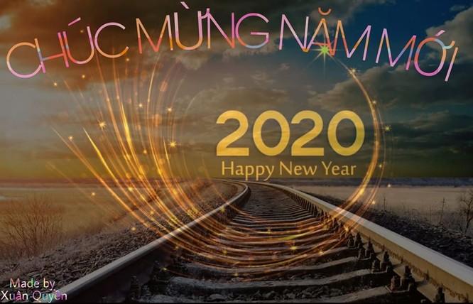 khi nhà nước chính thức giải ngân triển khai thi Năm 20202, khi 4 dự án nâng cấp hạ tầng tuyến đường sắt Bắc - Nam trị giá 7.000 tỷ đồng sản lượng vận tải còn bị tụt giảm khá lớn