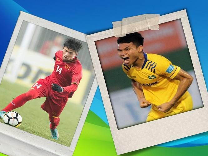 Độ lì của thế hệ đàn anh tại VCK U23 châu Á 2018 được đánh giá cao hơn U23 Việt Nam