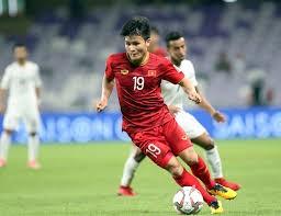 Nghịch lý của bóng đá Thái- Việt ảnh 2
