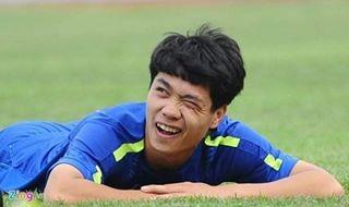 """AFC Cup 2020: """"Messi Việt Nam"""" đã ghi bàn khi đá cặp với """"C.Ronaldo xứ Nghệ"""" ảnh 1"""
