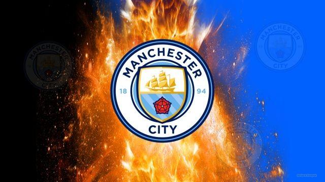 """Man City và """"thảm họa Etihad"""" đang đón chờ ảnh 1"""