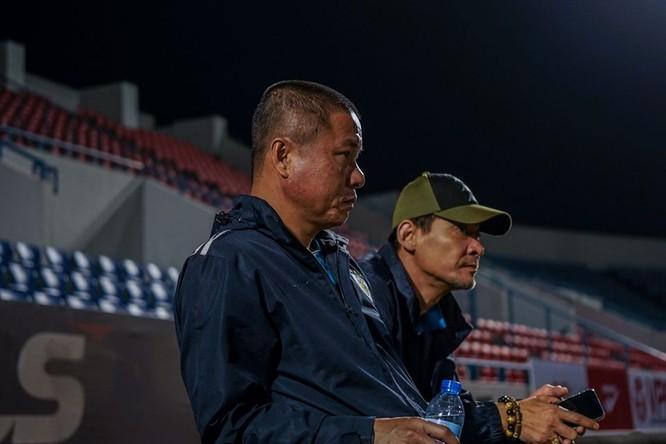"""Hà Nội FC, """"trong cái rủi lại có cái may"""" ảnh 1"""