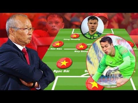 V.League 2020: Tổ chức kiểu World Cup? ảnh 2