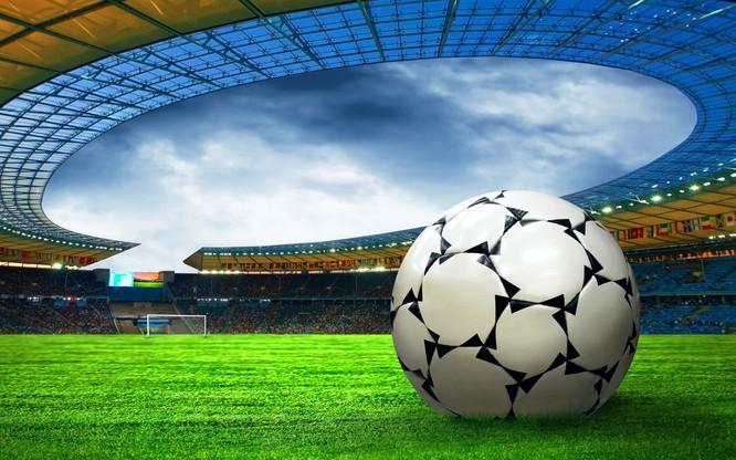 AFC & VFF điều chỉnh kế hoạch thi đấu ảnh 1