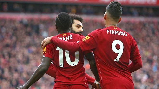 Dịch Covid: CLB Liverpool đang trong vòng xoáy chỉ trích ảnh 3