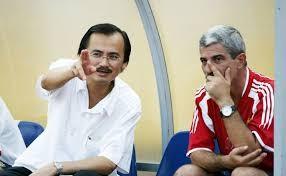 """""""Cơn hạn"""" bóng đá đỉnh cao tại Đồng bằng sông Cửu Long còn đến bao giờ? ảnh 1"""