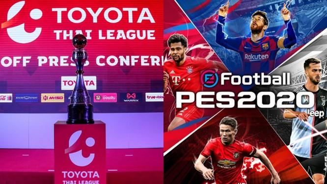 Choáng với Thai-League! ảnh 3
