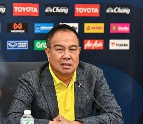 Nhìn Thai League ngẫm về V.League ảnh 3