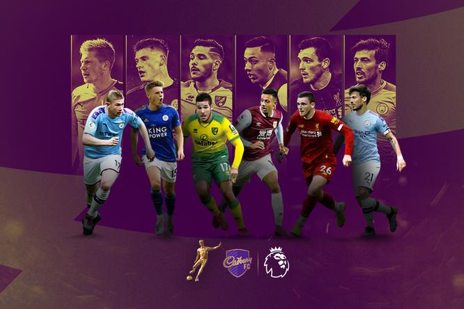 Premier League: Cuộc chiến quyền lợi ảnh 2