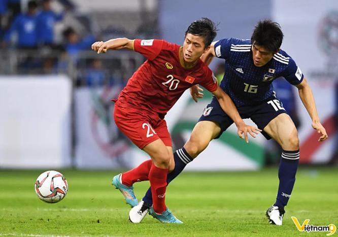 Vì sao cầu thủ Việt gặp khó khăn khi ra nước ngoài thi đấu? ảnh 2