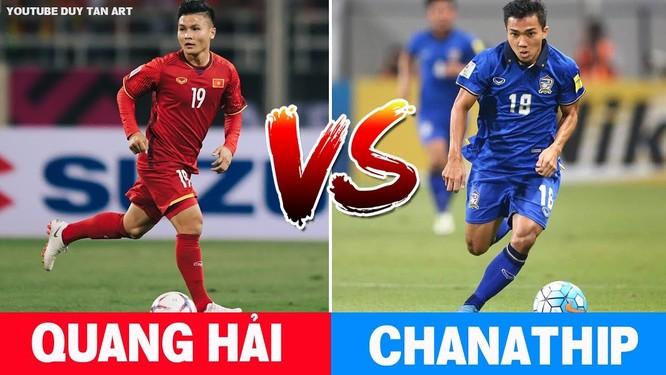 Vì sao cầu thủ Việt gặp khó khăn khi ra nước ngoài thi đấu? ảnh 1