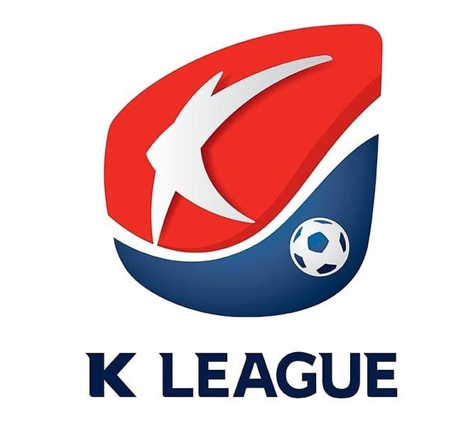 Nhìn K-League ngẫm về V.League ảnh 1