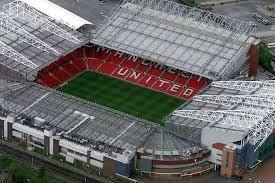 Old Trafford: Những cuộc chuyển nhượng điên rồ ảnh 2