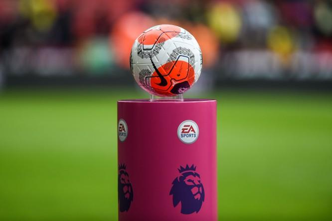 Tin tức bóng đá ngày 16/5: Bundesliga trở lại vào tối nay, Premier League khởi tranh từ tháng 6, bạn gái Quang Hải bị tấn công... ảnh 1