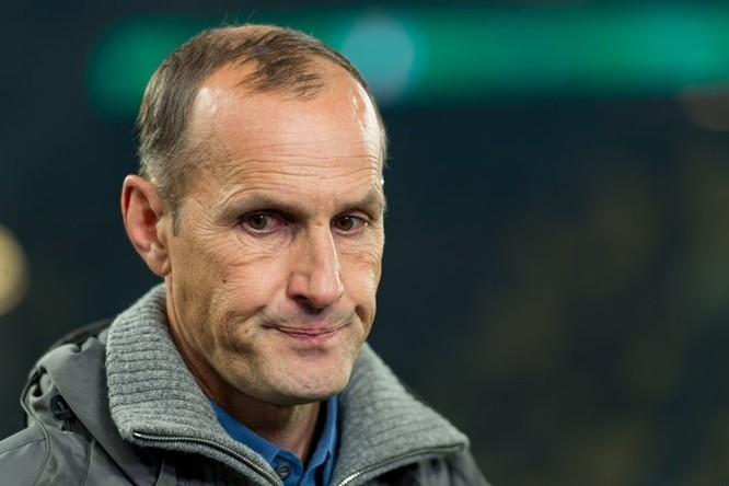 """Bundesliga: """"Derby vùng Ruhr"""" chỉ diễn ra 1 chiều ảnh 2"""