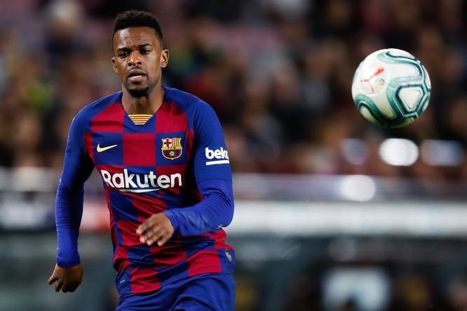 Tin nóng thể thao sáng 18/5: Bundesliga trở lại, Barca, Juventus trao đổi cầu thủ ảnh 2