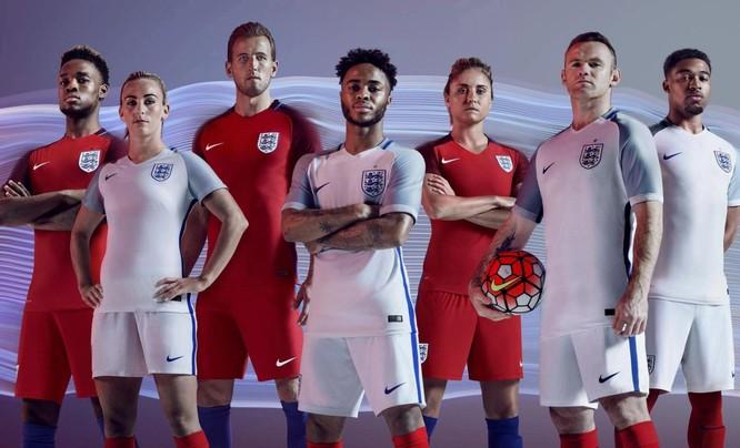Đội tuyển Anh: Liệu đắt có xắt ra miếng? ảnh 2
