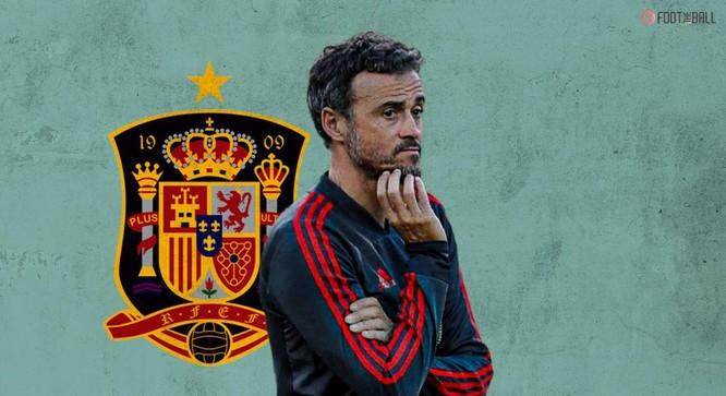 Tây Ban Nha- Ý: Những điểm nóng trên sân Wembley ảnh 2