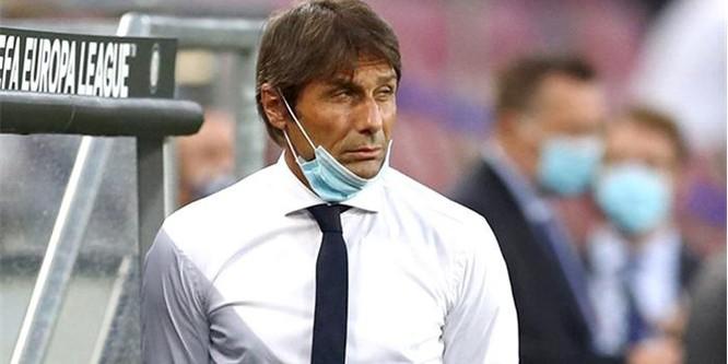 Antonio Conte mách nước cho HLV Roberto Mancini ảnh 2