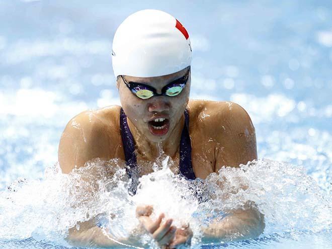 Olympic Tokyo 2020: Vì sao Việt Nam trắng tay? ảnh 1