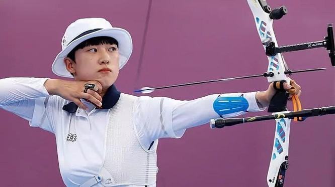 Caeleb Dressel: vận động viên ấn tượng nhất Olympic 2020 ảnh 2