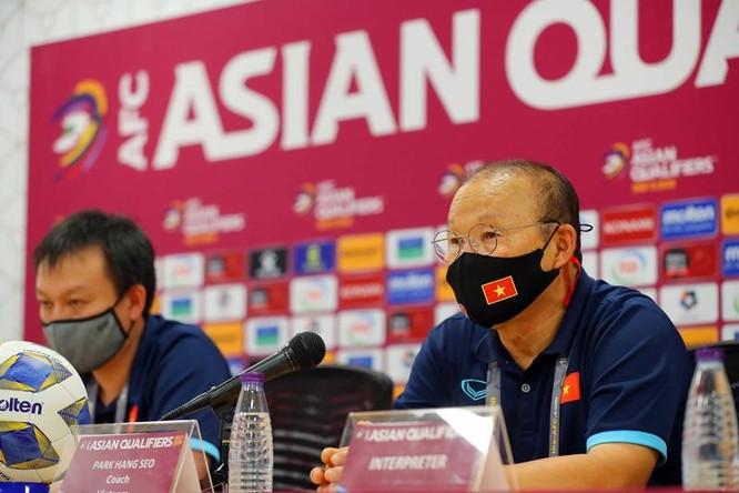Đối thủ của tuyển Việt Nam: Australia, đội bóng có lối đá châu Âu ảnh 3