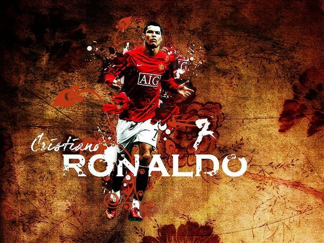 """Đằng sau việc """"trở về nhà"""" của Cristiano Ronaldo ảnh 2"""