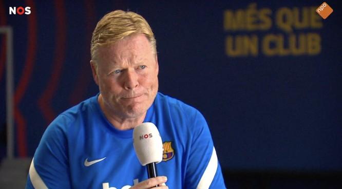 Champions League: Hai bất ngờ sân cỏ châu Âu ảnh 3