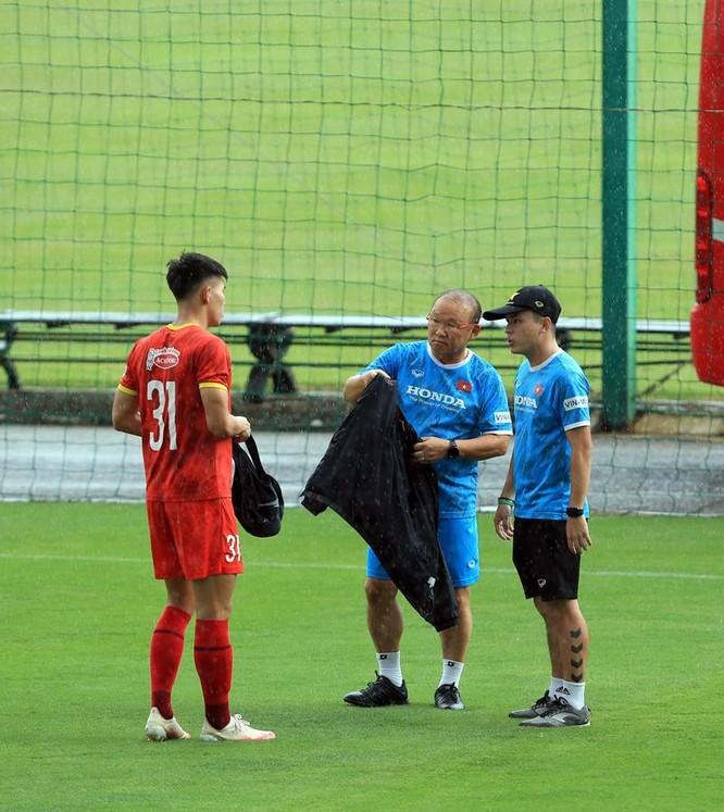 AFF Cup 2021: Cơ hội bảo vệ ngôi vô địch của ĐT Việt Nam ảnh 1