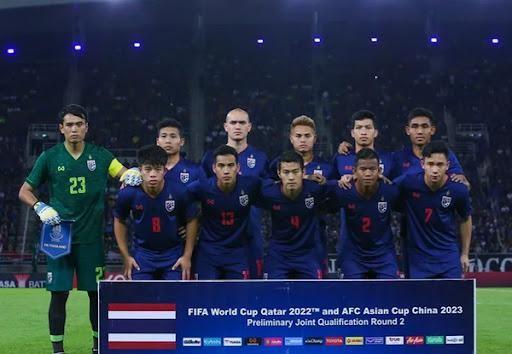 AFF Cup 2021: Cơ hội bảo vệ ngôi vô địch của ĐT Việt Nam ảnh 2