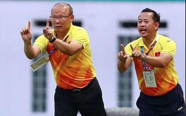 Độc chiêu của Liên đoàn bóng đá Thái lan ảnh 2
