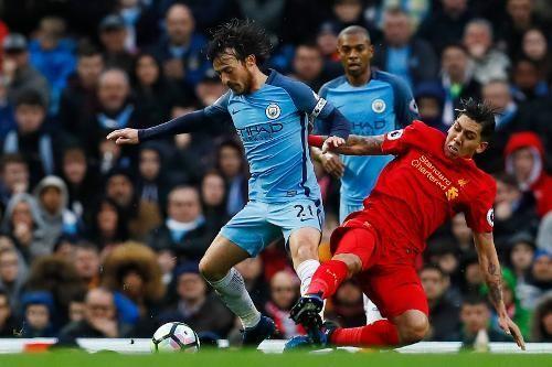 Liverpool - Man City: Chờ đợi một trận cầu tấn công rực lửa ảnh 2