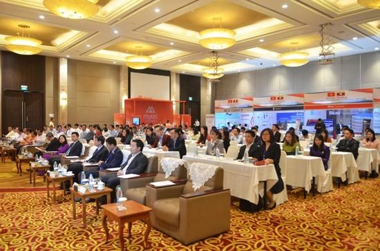 Việt Nam mong muốn chia sẻ cùng Myanmar chính sách, kinh nghiệm xây dựng Chính phủ số ảnh 1