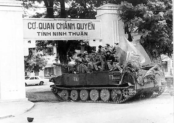 """Đánh chiếm sân bay Thành Sơn 46 năm trước: Người dưới đất và """"trên trời"""" giờ mới gặp được nhau ảnh 3"""